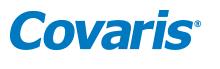 logo Covaris